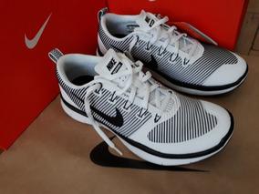 3b600506989 Tenis Nike Free Train Versatility - Nike para Masculino no Mercado ...
