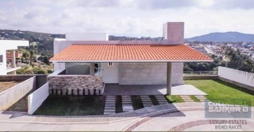 Casa En Condominio En Venta, Ixtapan De La Sal, Estado De México