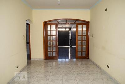 Casa Com 4 Dormitórios E 2 Garagens - Id: 892930573 - 230573