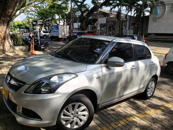 Suzuki Swift 1.2 Glx