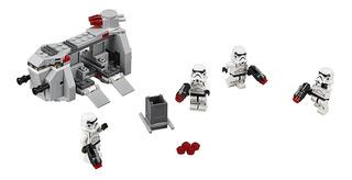 Lego #75078 Star Wars