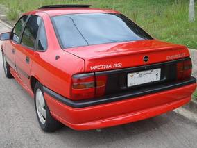 Vectra Gsi 150 Cv