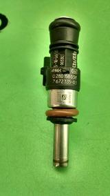 Bico Injetor Bmw S1000rr F800 Gs1200 Orig 7672335-03 (2400)
