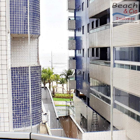 Apto 1 Dorm, Maracanã, Praia Grande, R$ 180 Mil, Ap00683