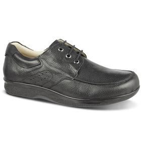 fdefbba8a Sapato Casual Masculino Doctor Shoes - Sapatos com o Melhores Preços ...