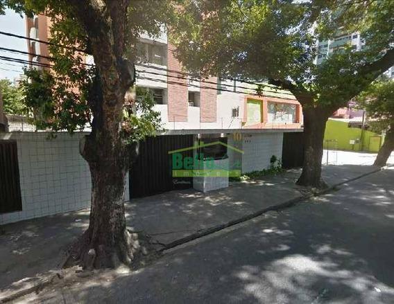 4 Quartos 1 Suite 138m² No Espinheiro. - Ap3251