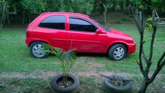 Chevrolet Corsa @ctive 1.400