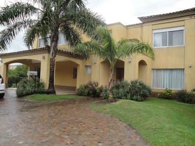 Casas Venta Santa Bárbara