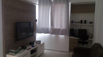 Apartamento - Ref: Br1ap9665
