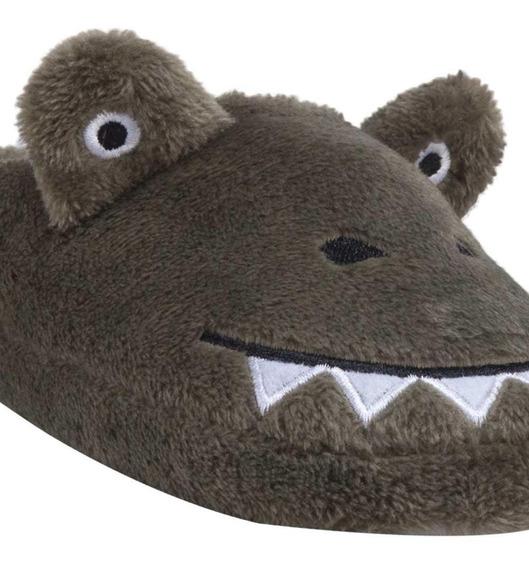 Pantufla Kebo Kids Mons 828760
