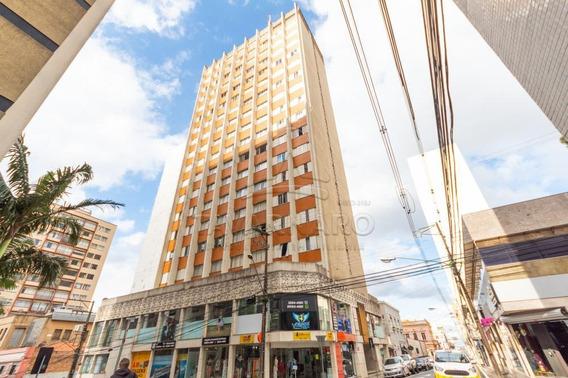 Apartamento - Ref: V2342