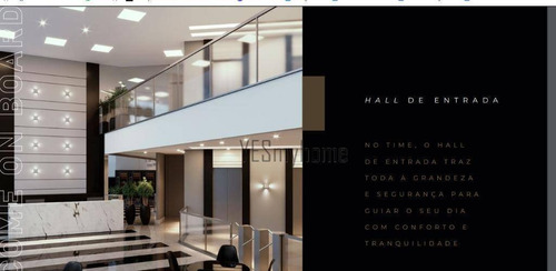 Sala À Venda, 31 M² Por R$ 231.000,00 - Cristo Rei - Curitiba/pr - Sa0147