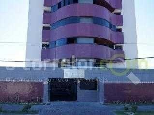 Apartamento À Venda, 121 M² Por R$ 349.000,00 - Jardim Oceania - João Pessoa/pb - Ap0223