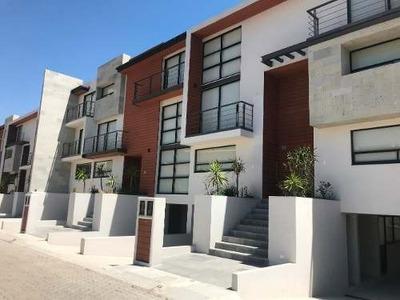 Casa En Venta Rinconada Fresnos Atras De La Udlap