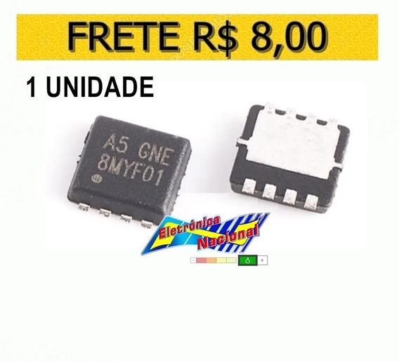 P0903bea P09038ea - A5 Gnc - P0903 Bea - A5 Gne - A5 Gnd