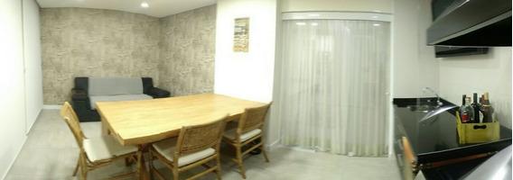Apartamento Camino Lirio - 95 Metros - Cyrela - Impecável !