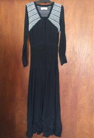 bb55564f16 Vestido Vero Alfie - Vestidos de Mujer en Mercado Libre Argentina