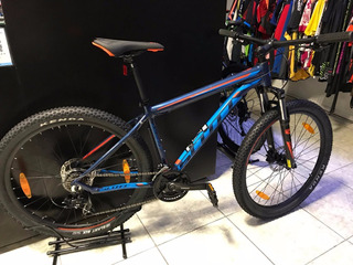 Bicicleta Scott Aspect 760 - Rodado 27.5