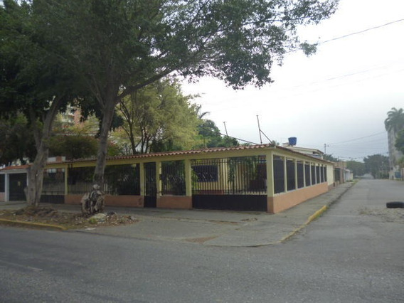 Casa En Venta Centro Barquisimeto 20 3586 J&m 04120580381