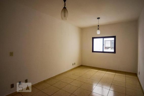 Apartamento Para Aluguel - Santa Maria, 2 Quartos, 80 - 893050951