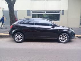 Seat Ibiza 1.6 Style 105cv
