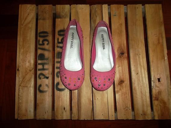 Zapatos Para Niñas Variedad De Marcas Y Modelos