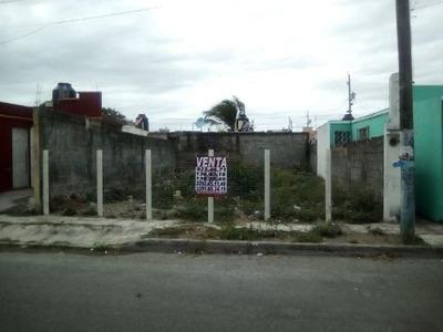 Terreno Comercial En Venta Fracc Condado De Valle Dorado