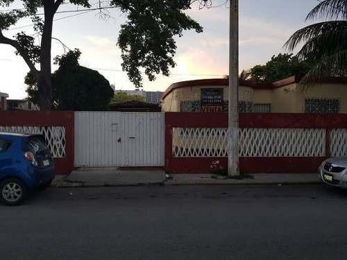 Se Vende Casa En Col. Santa Margarita