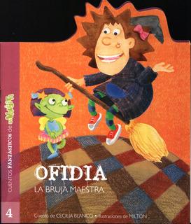 Cumpleaños Libro De Cuentos Infantil Imprenta Mayúscula