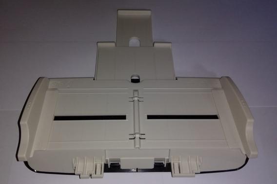 Bandeja Adf Scanner Fujitsu Fi7160 - Fi7260 Fi7180 Fi7280