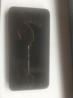 Lenovo K5 ( Display Quebrado )