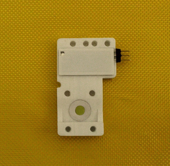 Sensor Auto Nivelamento Impressora 3d Ender 3