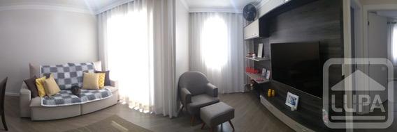 Apartamento - Vila Guilherme - Ls21384