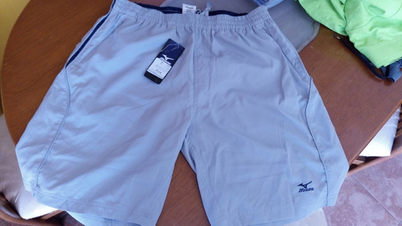 Pantalon Corto (short) Nike Mizuno Hurley Talla L