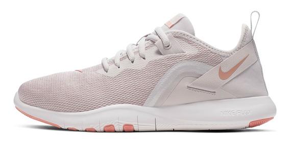 Zapatillas Nike Flex Trainer 9 4585