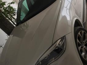 Bmw X5 4.4 Xdrive50ia M Sport At 2017