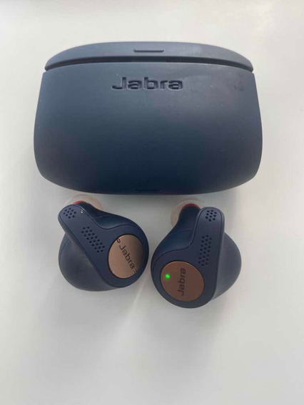 Headphone Jabra 65t