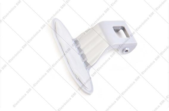 Maçaneta Porta Lava E Seca LG Vários Modelos