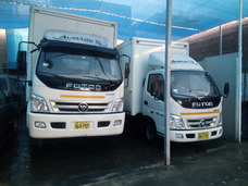 Transporte Carga Mudanzas Lima Provincia 992365330 Whatsap