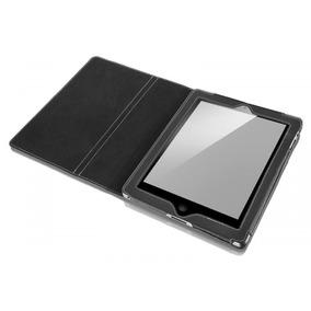 Case Para Tablet Multilaser Bo099