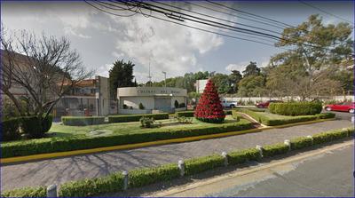 Casa De Remate Bancario, Col. Colinas Del Bosque