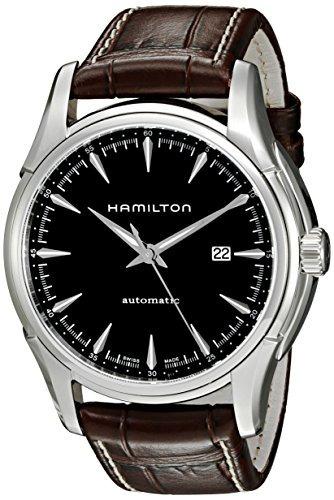 Libre Marca Modelo H375110 En México Reloj Hamilton Relojes Mercado fyb76gYv