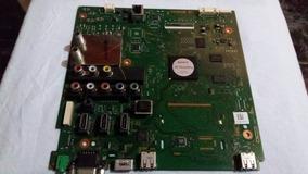 Placa Principal Sony Kdl-32ex425 Testada