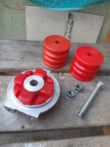 Kit Coxin Motor Ap