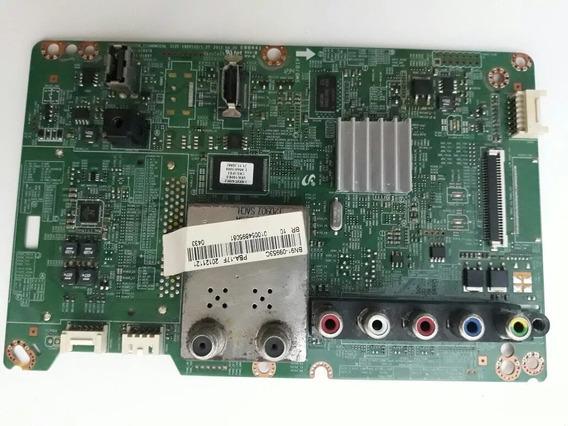 Placa Principal Tv Samsung Ln32e420e2g Bn91-09012n