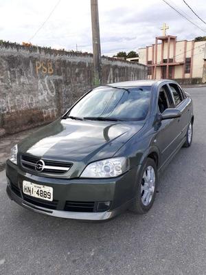 Chevrolet Astra 8v