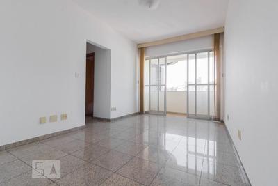 Apartamento No 15º Andar Com 2 Dormitórios E 2 Garagens - Id: 892833218 - 133218