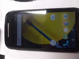 Motorola Moto E2 16 Gb 4g Lte Com Detalhes