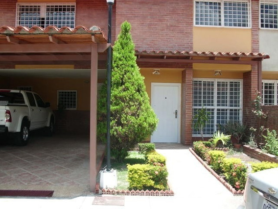Townhouse Valle Arriba #19-15842