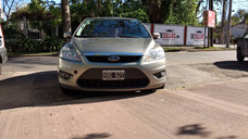 Focus 2 Trend 2.0 Antiniebla Impecable Pocos Km